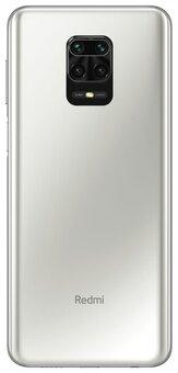 Смартфон Xiaomi Redmi Note 9 Pro 6/128Gb Белый