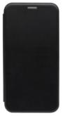 Чехол-книжка для Samsung Galaxy A02S