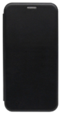 Чехол-книжка для Samsung Galaxy J4 Plus