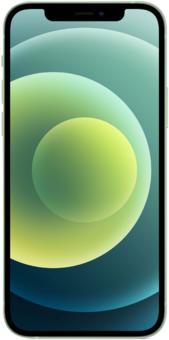 Смартфон Apple iPhone 12 128GB RU, черный