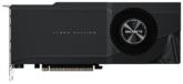 Видеокарта GIGABYTE GeForce RTX 3090 TURBO 24G (GV-N3090TURBO-24GD), Retail