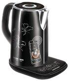 Чайник REDMOND SkyKettle M170S-E черный