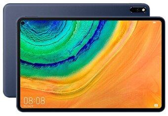 Планшет HUAWEI MatePad Pro WiFi 128Gb, Grey