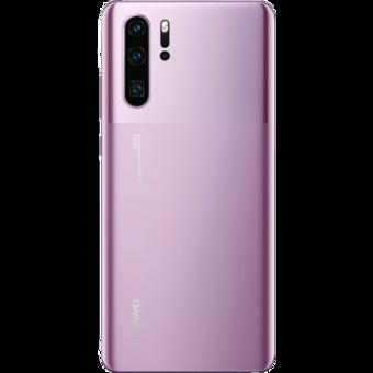 Смартфон HUAWEI P30 Pro 8/256Gb Дымчатый Лавандовый