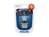 Галогеновые лампы Philips HB3 (9005) BlueVision