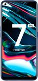 Смартфон Realme 7 Pro 8/128GB Синий