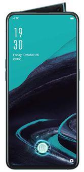 Смартфон OPPO Reno 2 8/256GB Глубокий океан