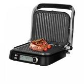 Гриль REDMOND SteakMaster RGM-M825P