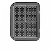 Сменная панель для гриля REDMOND RGP-03