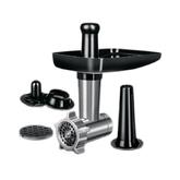 Аксессуары для кухонных машин REDMOND RKMA-1002