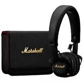 Наушники Marshall Mid A.N.C.