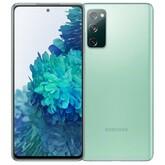 Смартфон Samsung Galaxy S20FE (Fan Edition) 128GB Мята sm-g780fzgmser