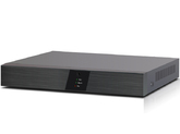 Сетевой 8х канальный NVR+POE с сервисом XMEYE