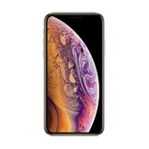 Смартфон Apple iPhone Xs 512GB Gold MT9N2RU/A