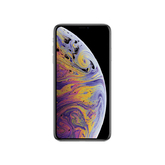 Смартфон Apple iPhone Xs 512GB Silver MT9M2RU/A
