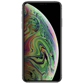 смартфон apple iphone XS Max 256gb Space Grey