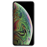 смартфон apple iphone XS Max 512gb Space Grey Серый Космос MT562RU/A
