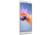 Смартфон Honor 7X 4/32GB Gold