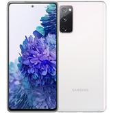 Cмартфон Samsung Galaxy S20FE (Fan Edition) 128GB Белый sm-g780fzwmser