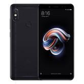 Смартфон Xiaomi Redmi Note 5 3/32GB Black
