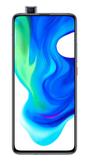 Смартфон Xiaomi Poco F2 Pro 8/256GB Cyber Grey