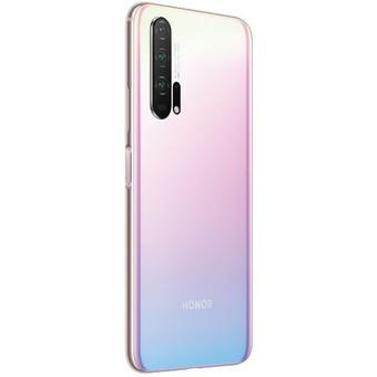 Смартфон Honor 20 Pro 8/256GB Ультрафиолетовый закат