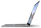 "Ноутбук Microsoft Surface Laptop 3 15 AMD Ryzen 5 3580U 2100 MHz/15""/2496x1664/8GB/128GB SSD/DVD нет/AMD Radeon Vega 9/Wi-Fi/Bluetooth/Windows 10 Home"