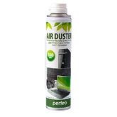 Сжатый воздух Perfeo Air Duster для чистки техники, 300мл