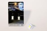 Светодиоды Xenite T 107