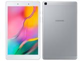 Планшет Samsung Galaxy Tab A 8.0 SM-T295 32Gb Silver (серебристый)