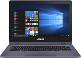 "Ноутбук ASUS VivoBook Flip 12 TP202NA-EH008T (Intel Celeron N3350 1.1GHz/11.6""/1366x768/4Gb/64Gb SSD/Intel HD Graphics 500/DVD нет/Wi-Fi/Bluetooth/Cam/Windows 10)"