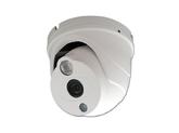 Уличная мини AHD камера видеонаблюдения fullHD AHD 2.4 Mpx SONY, ИК 20м, IP67