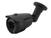 Уличная МОТОРИЗИРОВАННАЯ IP камера 2.8-12мм 2.0 MPX, ИК 60 м, IP67 Уличная МОТОРИЗИРОВАННАЯ IP камера 2.8-12мм 2.0 MPX, ИК 60 м, IP67
