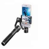 Универсальный стедикам FY-SPG LIVE FeiyuTech для GoPro, EKEN, SJCAM, XIOMI