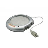 USB HUB Китай 4 in 1 warmer oxo