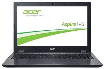 Ноутбук Acer ASPIRE V5-591G-70TW i7/1920x1080/8Gb/1128Gb/950M