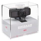 Видеорегистратор DATAKAM G5 FAMILY CITY PRO+CITY PRO