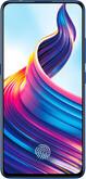 Смартфон Vivo V15 Pro 128 ГБ 1818 Topaz blue