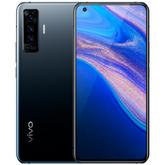 Смартфон Vivo X50 8/128GB Черное зеркало