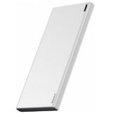 Внешний аккумулятор универсальный Baseus 10000mAh 1xUSB 2.0A PPALL-QK21 белый
