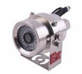 Внешняя AHD камера антивандальная, взрывобезопасная 1MPX