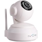 Внутренняя WiFi поворотная IP камера видеонаблюдения IV2405, 1 MPX, P2P, Micro SD