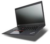 Ноутбук Lenovo THINKPAD X1 Carbon Ultrabook i7/2560x1440/8Gb/256Gb/5000