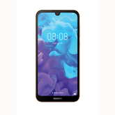 Смартфон HUAWEI Y5 (2019) 32GB Brown