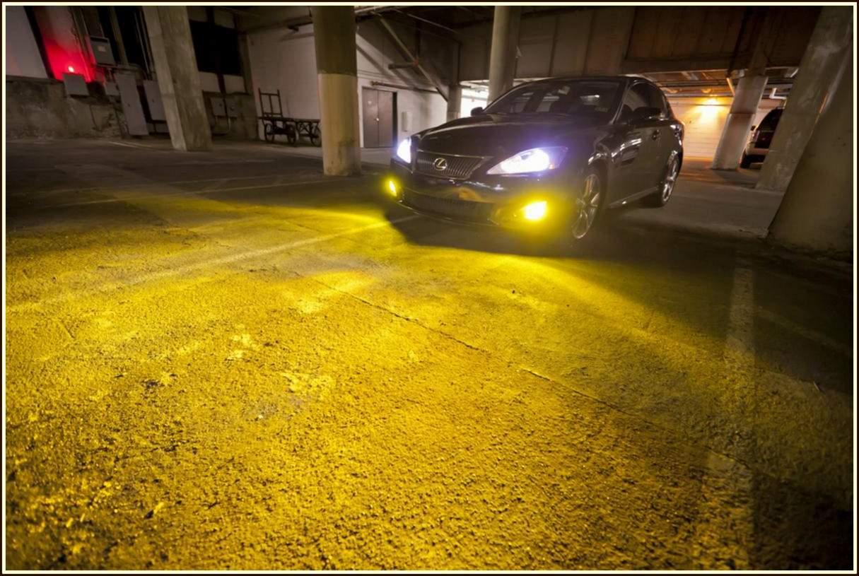 знакомых светодиодная лампа в птф фото свечения длинноногий, симметричный