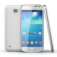 Смартфон Samsung Galaxy S4 mini GT-I9195 White (Как новый)