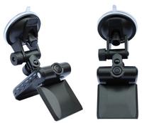 Видеорегистратор автомобильный HX-DVR001