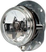 D 90мм П/Туман. свет модуль (Н7) 12V без.уп.