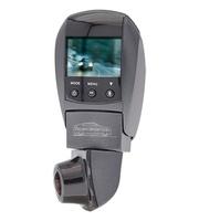 Видеосвидетель 2800 FHD