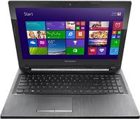 Ноутбук Lenovo G50-45 E1/2Gb/500Gb/R2